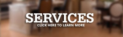 flooring service provider